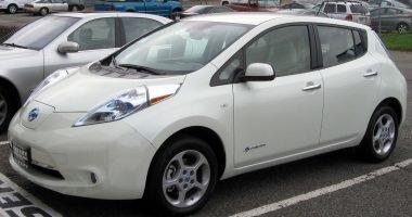 Used 2011 Nissan Leaf